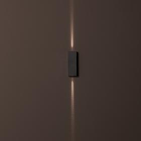 STH9732BR/30 - STELLA