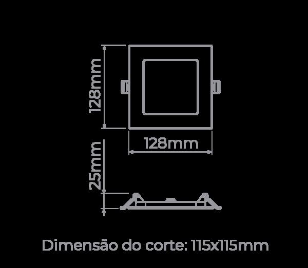 STH9951Q/40-STELLA
