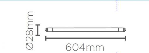sth7607-30-stella