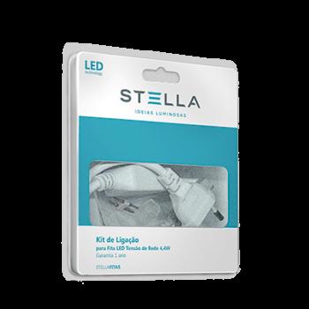 STH7813-Stella