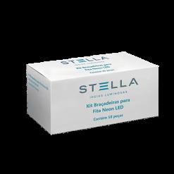 STH7868-STELLA