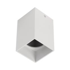 quadrat STH8992BR