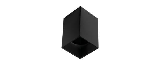 quadrat preto STH8992BR