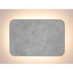 sd2335-concreto-stella
