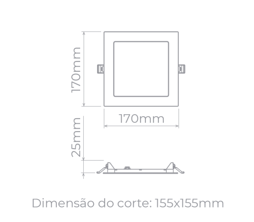 STH9952Q/30 -STELLA