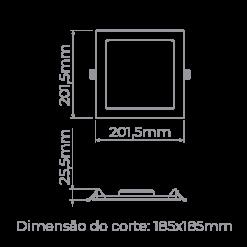STH9953Q/40-STELLA