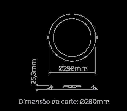 STH9954R/65- STELLA