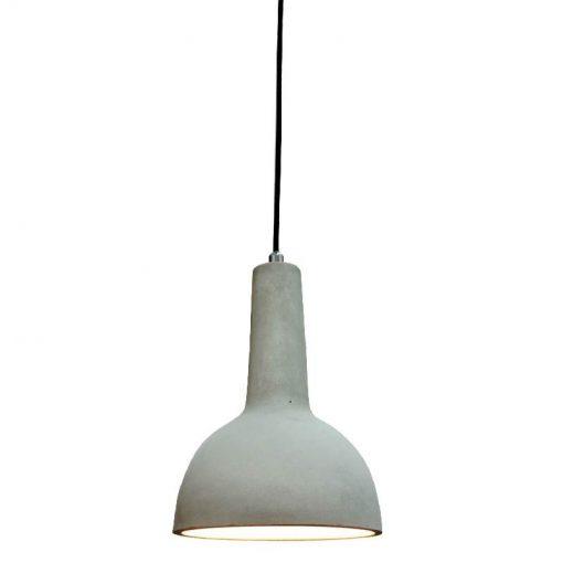 ID001 - Bella Iluminação