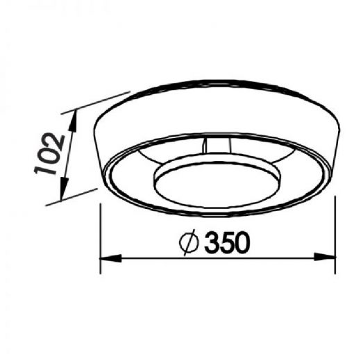 450Led2 - Newline