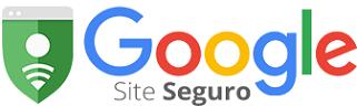 selo google