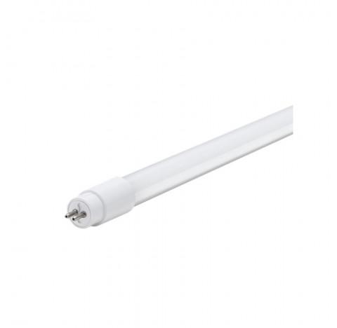Lâmpada LED Tubular T5 55cm G5 160º 4000K Neutro 9W Bivolt | Stella STH9608/40