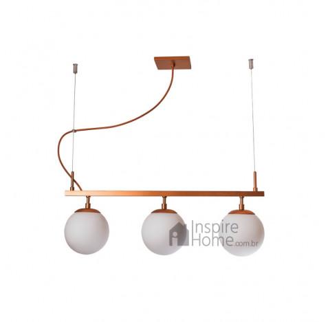 16550/3 Usina Design